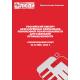Безгалогенные компаунды пониженной пожароопасности для кабельной изоляции и оболочки - 2013 г. Импорт в РФ.