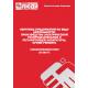 Перечень предприятий по виду деятельности: Производство электрической распределительной и регулирующей аппаратуры, кроме ремонта.
