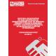 Предоставление услуг по монтажу, ремонту и техническому обслуживанию прочего электрооборудования, не включенного в другие группировки.