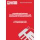 Полибутилентерефталат кабельный  - 1-е полугодие 2014 г. Импорт в РФ.