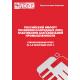 Кабельные ПВХ пластикаты - 1-е полугодие 2014 г. Импорт в РФ.