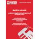 Российский рынок самонесущего изолированного провода (СИП) за 2006-1-е полугодие 2014 гг. Обзор.